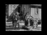Фильм Желтое небо (1949) Yellow Sky Криминал, Вестерн