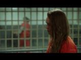 Ронда Роузи в сериале Слепое пятно, эпизод 4