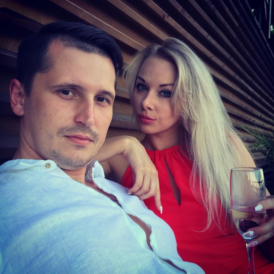фото из альбома Алексея Бурдонова №11