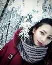 Яна Плешивцева фото #22