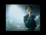 J-Five - Find a Way (RU Subtitles  Русские Субтитры)