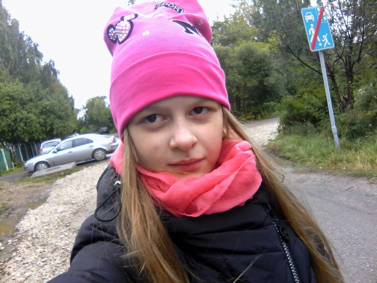 Даша Лашова - фото №5