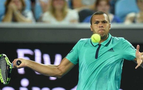 прогнозы на теннис анна чакветадзе и