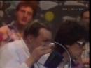 Телемост Москва Ленинград 1987 г. Рок и вокруг него