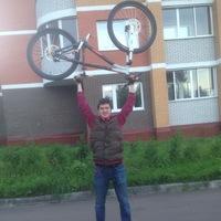 Валентин Алимов