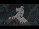 Наруто-Ураганные-Хроники-Фильм-9-Наруто-Против-Мегмы-Кьюби-Против-Кьюби-Человек-В-Маске-Концовка-Фильма