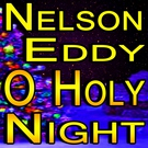 Nelson Eddy - Jingle Bells