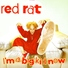 Red Rat Featuring Ghost - Best Friends
