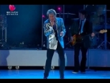 Rod Stewart - Rock In Rio 2008