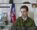 Оператор мобильной связи «Феникс» запустил для абонентов услугу исходящих звонков на номера более 50 стран, включая Украину