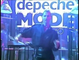 DEPECHE MODE - Master And Servant (1984)