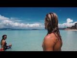Whats inside the pot(Русские субтитры)! Two seasons Coron Island. Philippines #8