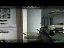 1 SHOT 3 KILLS
