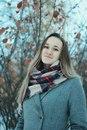 Виолетта Габдрахимова фото #10