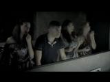 Özcan Deniz - Zorun Ne Benle Aşk (Klip)