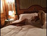 Вдвоем отъебли и по нескольку раз кончили в пизду Group Creampie / 18+ Valentina Nappi - Private Specials