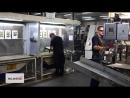 Jak powstają kokpity samochodowe Made in Silesia