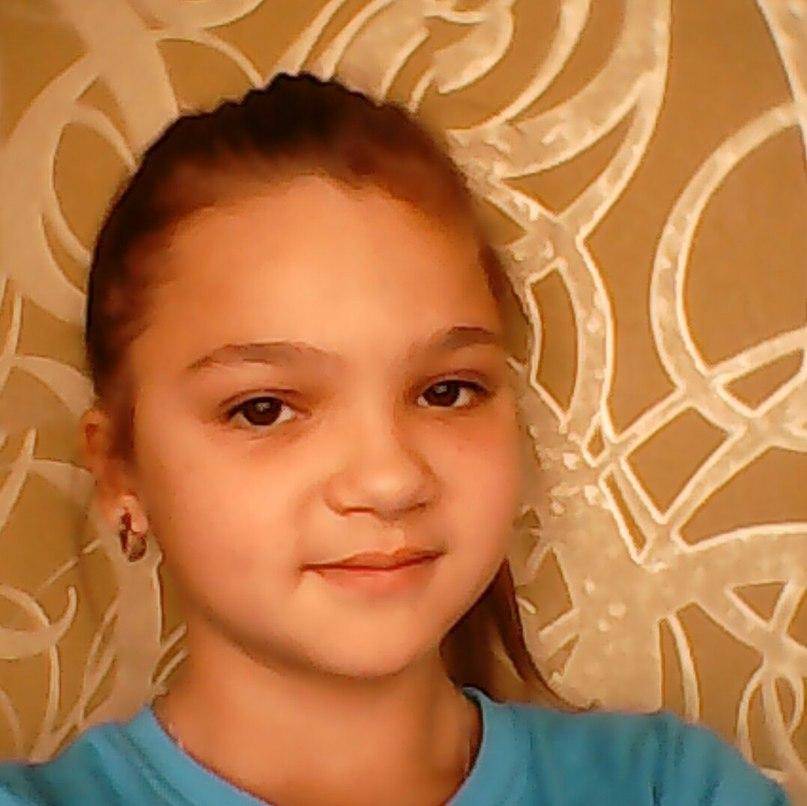 Анастасия Шаравьева |