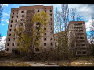 СЕКРЕТЫ ЧАЭС 2017 СТАЛКЕР Зов Чернобыля СУПЕР СТРИМ ПОДПИСЫВАЙСЯ В ГРУППУ