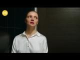 ОТЕЛЬ ЭЛЕОН • Екатерина Вилкова о переменах в новом сезоне