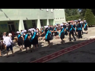 Данияр,Айганым,Фатима,Зухра,Жулдыз