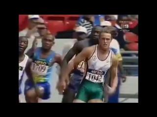 Bulge (sportsgay_video_148507)
