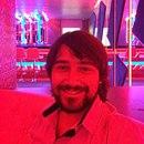 Павел Никитин фото #1