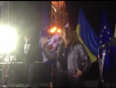 9 дек. 2013 г. Джигурда на Майдане