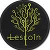 DAO Lescoin (LSC)