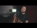 LINKIN PARK - Breaking the Habit - (Acoustic cover) by Jonathan Young