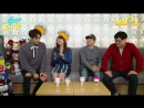 [SHOW] 2.03.2017 Naver TV Cast ZZAL:GOdaku, Season 3, Ep.9 (DongWoon)