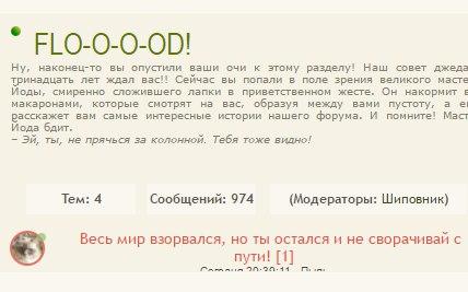 https://pp.userapi.com/c638125/v638125698/35e98/fE9FAlQHNro.jpg
