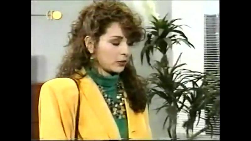 Мариелена Серия 223