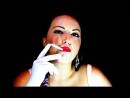 Alexxxya._fire_lips