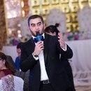 Кемран Алиев фото #17