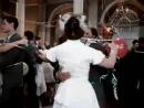 Ты одела праздничное платьице-Разные судьбы