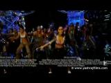 Remix_ Hadippa The Remix Song (with End Credits) _ Dil Bole Hadippa _ Shahid Kapoor _ Rani Mukerji