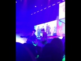 FANCAM 170324 That's My Jam @ B.A.P 2017 WORLD TOUR PARTY BABY!  SEOUL BOOM