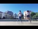 [PNS] Shuffle 8