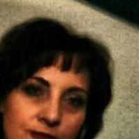 Елена Чуваева