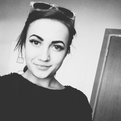 Вікторія Гуменна