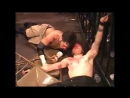 CZW Prelude to Violence 2006 JC Bailey vs Danny Havoc