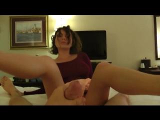 порно мачеха оргазм фото