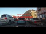Все едут на красный. Омск (13.01.2017)