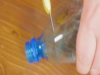 ISG/Очумелые ручки