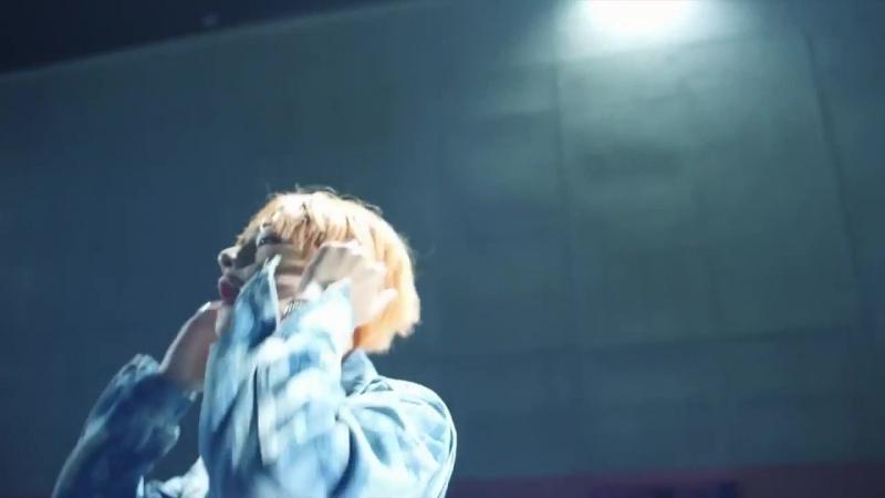 [MV] BTS(방탄소년단) _ FIRE (불타오르네) (online-video-cutter.com) (4)