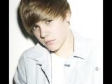 Дословный перевод - Джастин Бибер Baby (Justin Bieber, Russian-troll)
