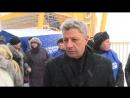 Юрий Бойко: Люди устали от войны, нищеты и бесправия, поэтому справедливо ставят вопрос о недоверии к власти.