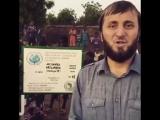 Абу Умар