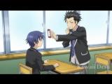 Лучшие_Аниме_приколы_Анкорд_жжет_WTF____Смешные_моменты_из_аниме__Anime_COUBАниме_ПРИКОЛЫ_ANIME_Jokes310
